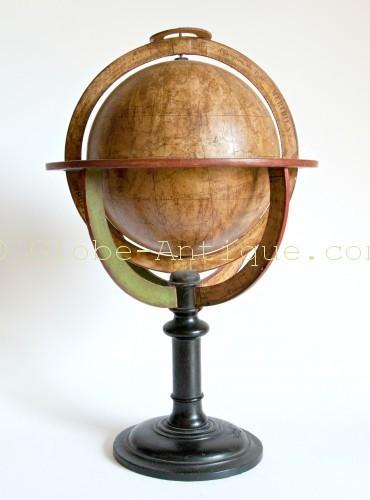 celestial-antique-globe-Bastien-Ainé-Paris