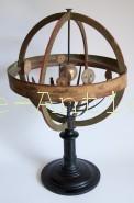 Planetary-Copernican-Delamarche