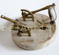 antique-sundial-noon-cannon-1800
