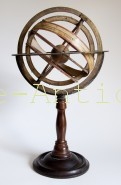 Spanish-armillary-sphere