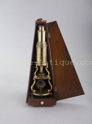 antique-Microscope-Culpeper-london-18