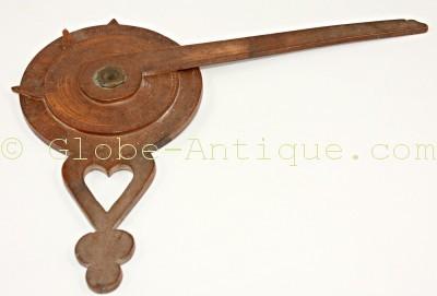 Nocturlabe-1730