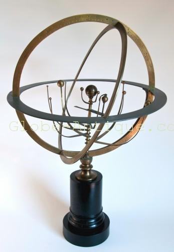 planetary-charles-dien-copernic-france