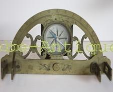 Graphometer Meurand XVIII