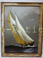 antique-nautical-portrait