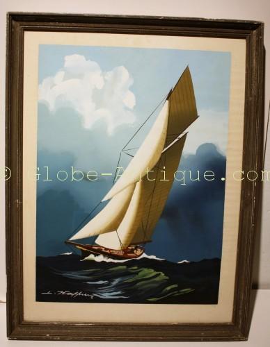 nautical-painting-hafner