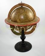 antique-celestial-globe-delamarche-paris-sphere-celestial