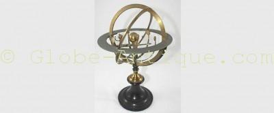planetarium-antique-planetary-charles-dien-armillary-phere