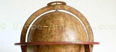 celestial-sphere-delamarche-paris