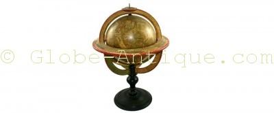 celestial-globe-delamarche-paris-18th