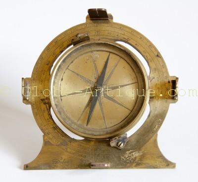 circunferetor-instruments-mathematical