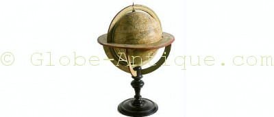 globe-delamarche-paris