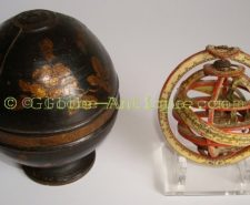 antique-armillary-sphere