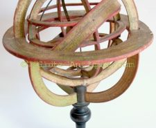 french-armillary-sphere-delamarche-paris-1800