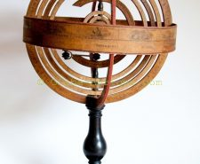 Armillary-sphere-delamarche-Ptolemaic-system-18