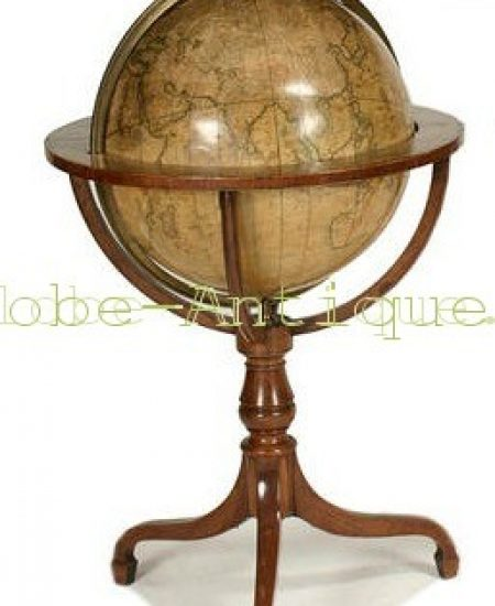 library-terrestrial-english-globe