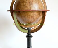 celestial-antique-globe-Bastien-Ainé-Paris