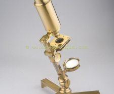 compound-microscope-carpenter-18th