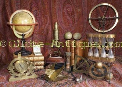 antique-scientific-instruments