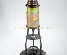 antique-microscope-Matthew-Loft-XVIII