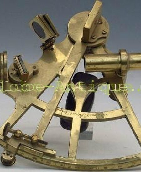 small-sextant-nairne-blunt-london-18th