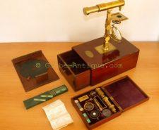 Horizontal-microscope-Chevallier