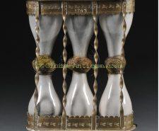antique-hourglass-brass