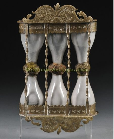 antique-hourglass-brass