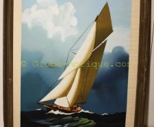 nautical-painting-hafner
