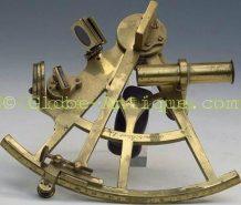 instrumento navegacion antiguo